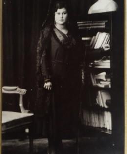 Majoralesses 1931