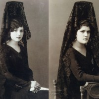 Majoralesses 1930