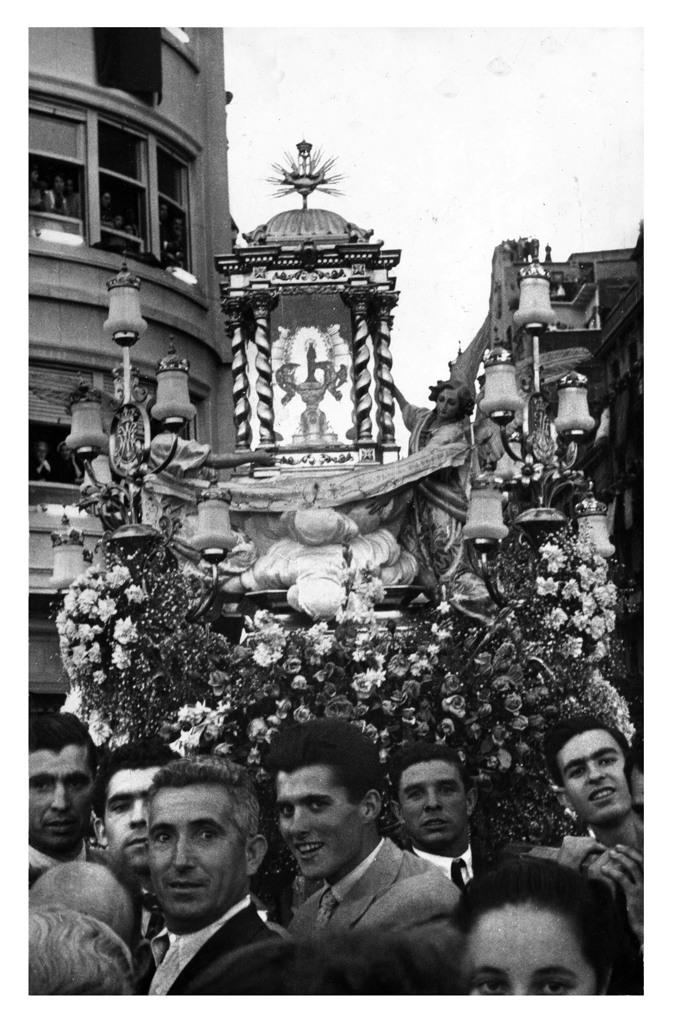 Valencia1954_2